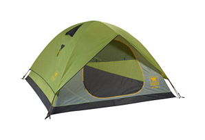 Mountainsmith Upland 4P Tent