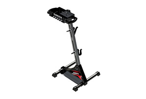 Matrix Concepts F2 Side Hook Cycling Stand