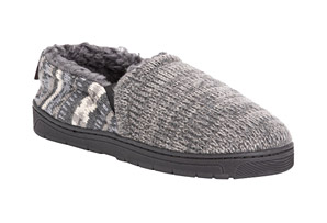 Christopher Slippers - Men's