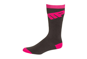 Muscle Pharm MP Knee Socks - Women's