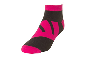 Muscle Pharm MP Low Socks - Women's