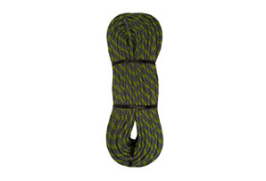 Maxim Ropes 10.2mm x 80m 2X-DRY Glider Rope