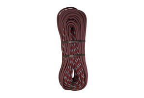 Maxim Ropes 10.5mm x 60m Apex Rope
