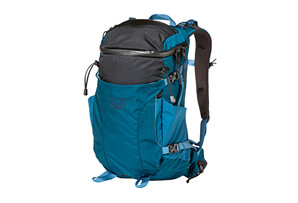 Mystery Ranch Frazier 19L Backpack