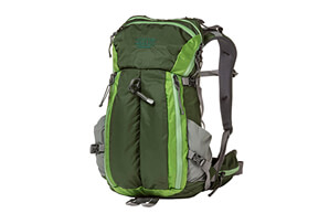 Hardscrabble 22L Backpack