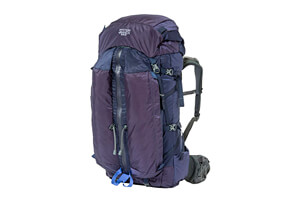 Mystic 70L Backpack - Women's