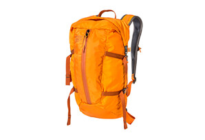 Pitch 17 Backpack