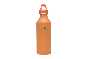 Mizu M8 Stainless Steel Bottle - 27oz