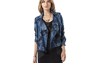 Nikita Bay Jacket - Women's