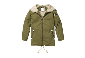 Nikita Alphubel Jacket - Women's