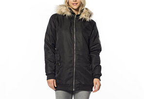 Nikita Piney Jacket - Women's