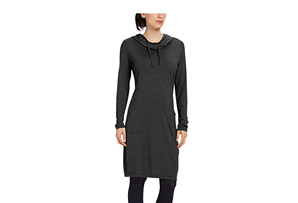 Nau M2 Long Sleeve Hoodress - Women's