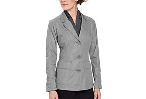 Nau Carry-On Blazer - Women's