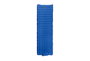 Nemo Vector 25L Insulated Sleeping Pad