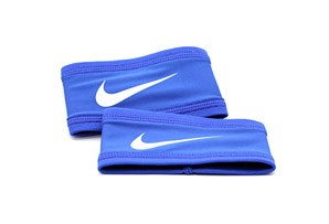 Nike Speed Performance Armbands