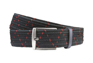 Nixon Speckle Belt M/L - Men's