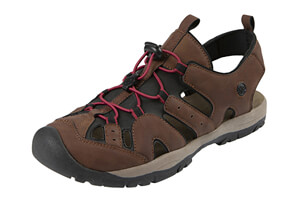 Northside Burke II Sandals - Men's