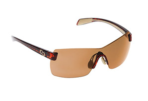 Native Eyewear Camas Sunglasses