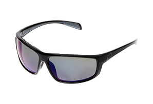 Native Eyewear Bigfork Sunglasses