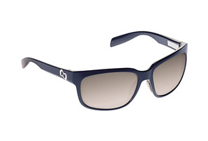 Native Eyewear Roan Polarized Sunglasses