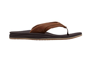 New Balance Recharge Thong Sandals - Men's