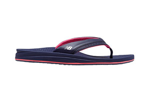 New Balance Renew Thong Sandals - Women's
