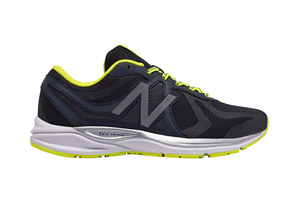 New Balance 580 v5 Shoes - Women's