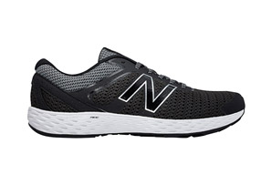 New Balance 520 v3 Shoes - Women's