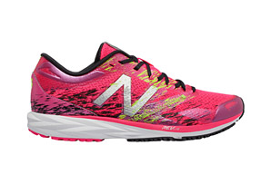 New Balance Strobe Shoes - Women's