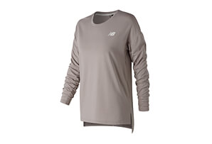 247 Sport Long Sleeve - Women's