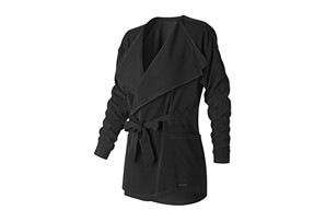 Studio Belted Trench - Women's