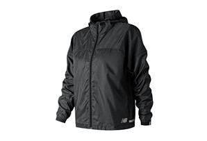 Light Packjacket - Women's