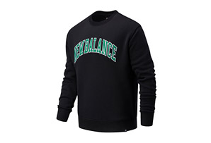 NB Athletics Varsity Pack Crew - Men's