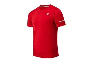 Core Run T - Men's