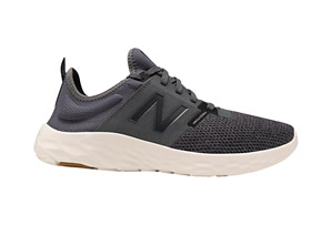 Fresh Foam Sport v2 Shoes - Men's