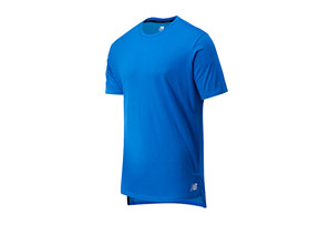 R.W.T. Heathertech T - Men's