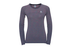 Blackcomb Pro Long Sleeve - Women's