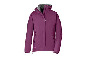 Outdoor Research Reflexa Jacket - Women's