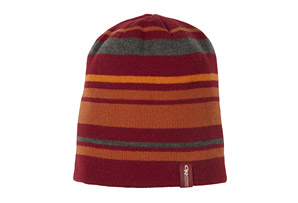 Outdoor Research Vivid Beanie