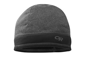 Outdoor Research Nord Hat