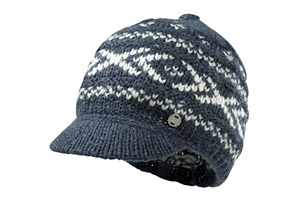 Outdoor Research Karia Beanie - Women's
