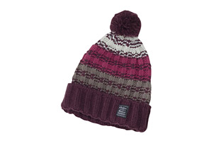 Outdoor Research Orianna Beanie - Women's
