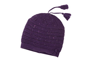 Outdoor Research Veronique Beanie - Women's