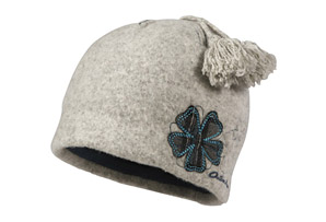 Outdoor Research Carrie Beanie - Women's