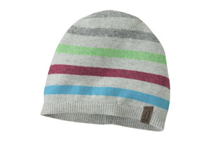 Outdoor Research Terrace Beanie - Women's