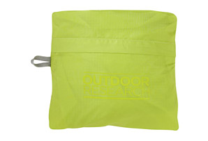Outdoor Reseach Lightweight Pack Cover - L