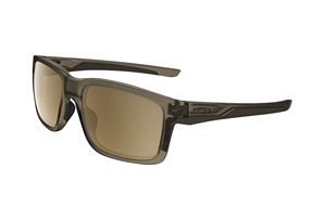 Oakley Mainlink Polarized Sunglasses