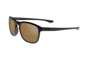Oakley Enduro Shaun White Collection Sunglasses