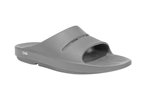 OOFOS OOahh Slides - Men's