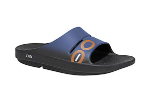OOFOS OOahh Sport Slide - Men's